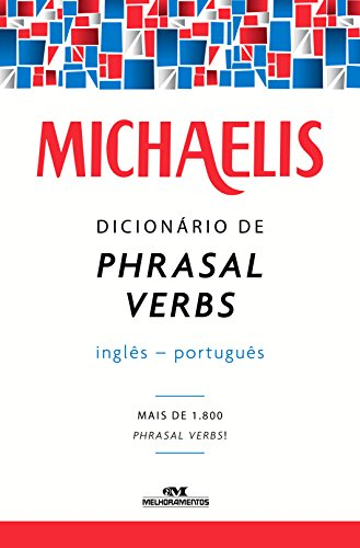 Michaelis Ingles Portugues Pdf
