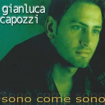 mp3 gianluca capozzi