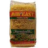 Mid East Vermicelli 16oz (454g) (2 Packs)