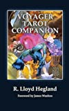 img - for Voyager Tarot Companion book / textbook / text book