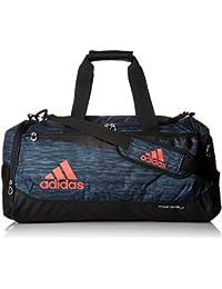 Team Issue Duffel Bag 63db4caf215ac