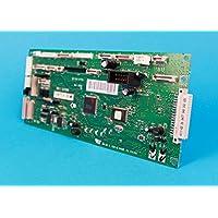 Hp Laserjet 9000 Rg5-5778-120cn Dc Controller Board