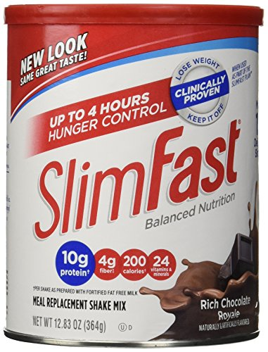 slim-fast-3-2-1-plan-optima-shake-mix-chocolate-royale-1283-oz