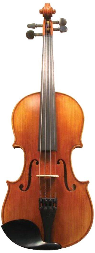 Corde di Salice CS145VN4/4 4/4 Violin by Corde di Salice