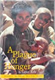 A Plague of Hunger, Erb, Gene, 0813809622