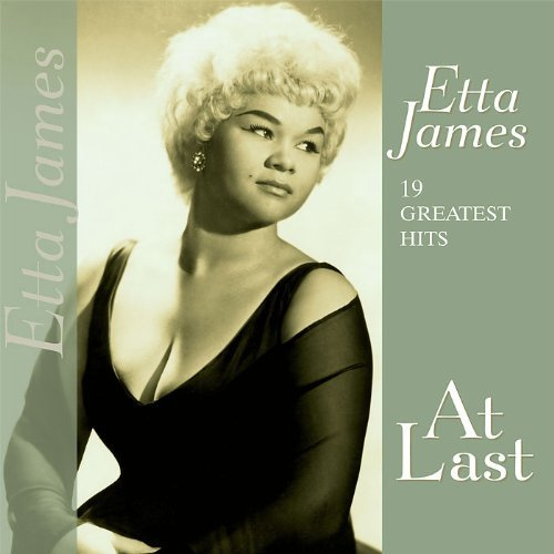 19-Greatest-Hits-at-Last