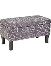 Save on SJ Collection, Red Hook, Phoenix Home