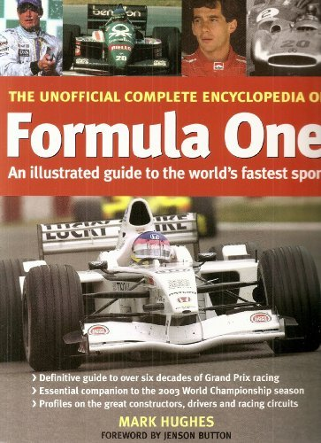 Automotive Encyclopedia Pdf