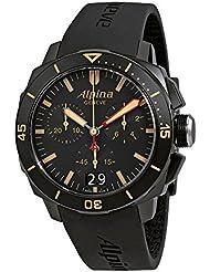 Alpina Seastrong Diver 300 Chronograph