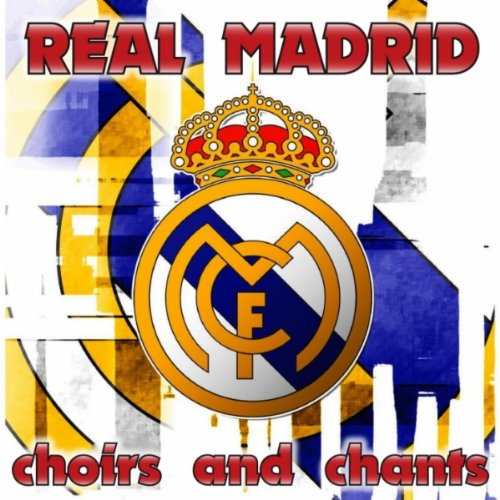 Amazon.com: Madrid-Mallorca Final De Liga: Real Madrid