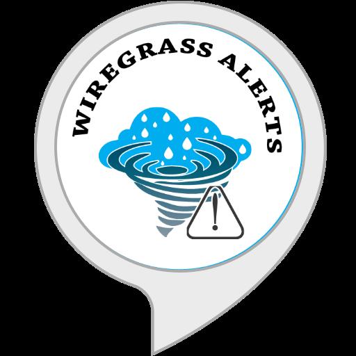 Wiregrass Alerts (Severe Weather)