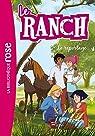 Le ranch, tome 10 : Le reportage par Chatel