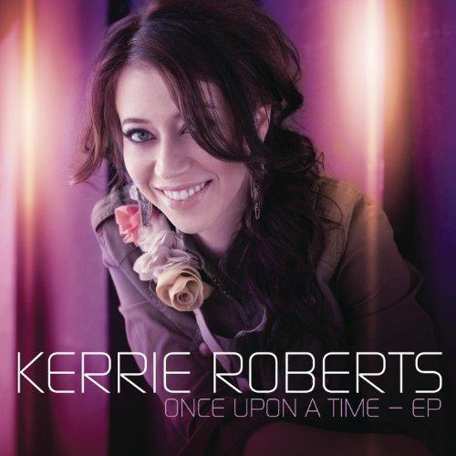 KERRIE ROBERTS RESCUE ME
