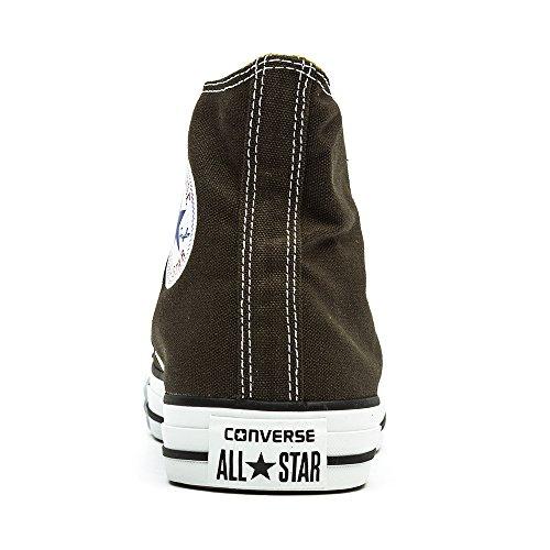 All unisex Converse Adulto Sneaker Star Chuck Hi Verde Taylor xqnHEwp