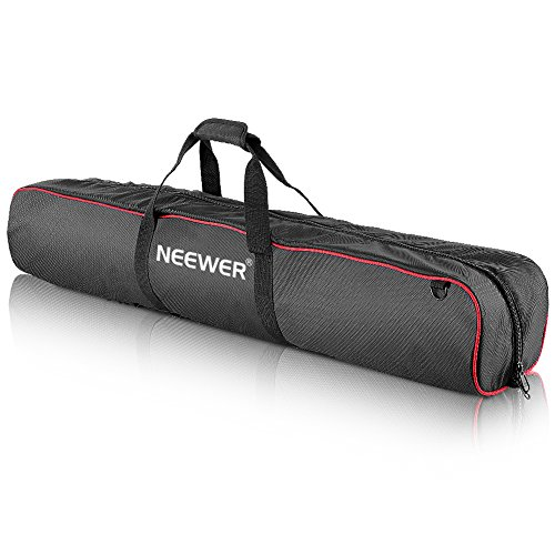 Neewer 90x18x20cm Carrying Manfrotto Universal