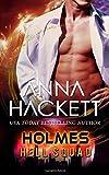 Holmes (Hell Squad) (Volume 8)