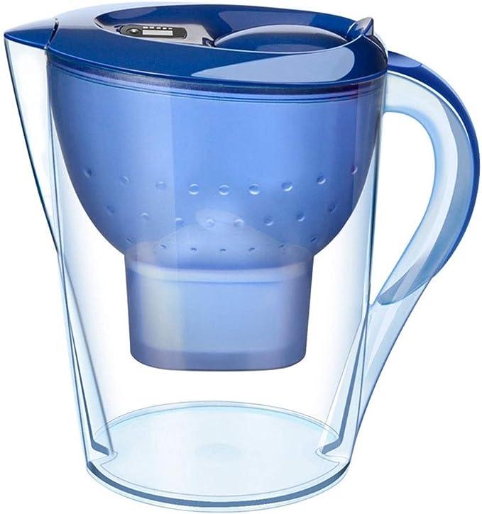 Idebirs Net hervidor de Agua purificador de Cocina casera de ...