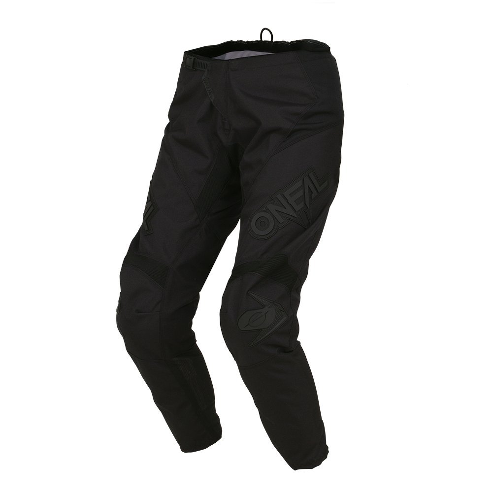 ONeal Womens Element Shred Pant Pink 9//10