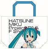Hatsune Miku -Project DIVA-F 2nd [Japan