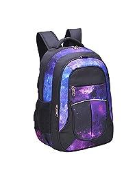Backpack for Girls, Boys, Kids by Fenrici   18