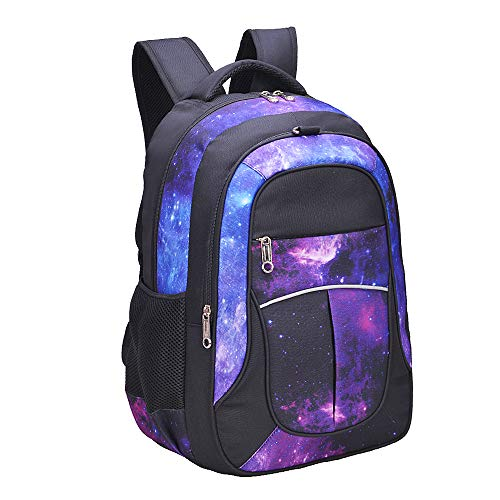 Backpack for Girls | Kids | Teens | Fenrici | 18