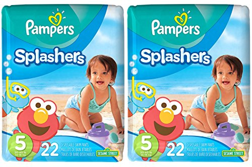 pampers-splashers-disposable-swim-diapers-size-5-44-count