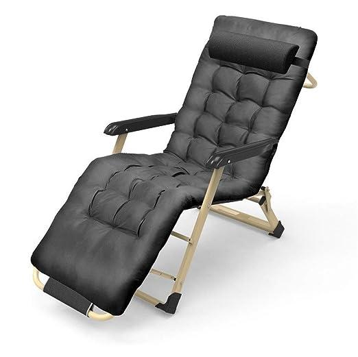 Mueble de jardín / Sillas reclinables for patios plegables en el ...