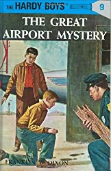 hardy boys book 5 pdf