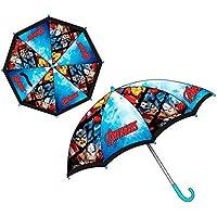 Suncity Paraguas Avengers