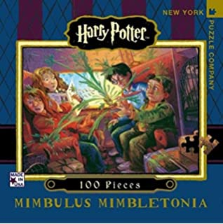 New York Puzzle Company 1000 Piece Jigsaw Puzzle SG/_B06XH4P2QY/_US Harry Potter Dumbledores Army