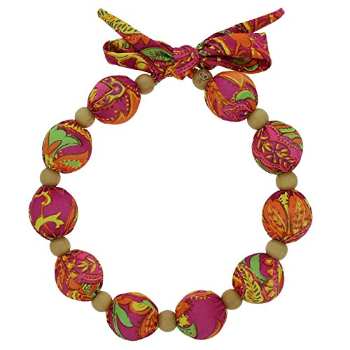 nano-ice-cooling-necklace-paisley-beat-the-heat-in-style-hours-of-cooling-relief