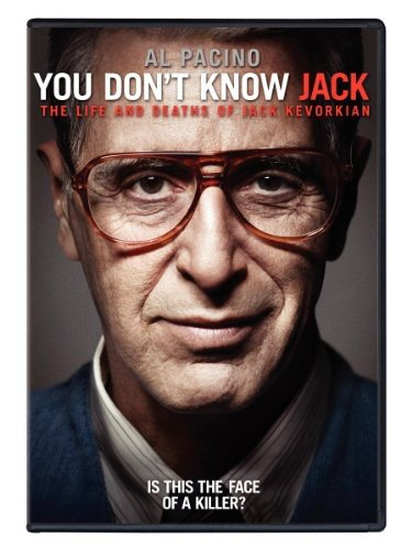 You Don't Know Jack ()