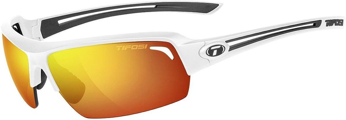 Tifosi Just 1210500251 Wrap Sunglasses