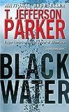 Kindle Store : Black Water: A Merci Rayborn Novel (Merci Rayborn Novels Book 3)