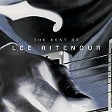 Best of Lee Ritenour