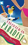 Executed in Paradise (Paradise Series) (Volume 9)