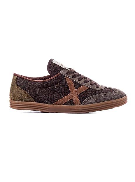 Complementos Petanca Munich es Zapatillas Amazon Zapatos 78 Y HZ5q0qwd