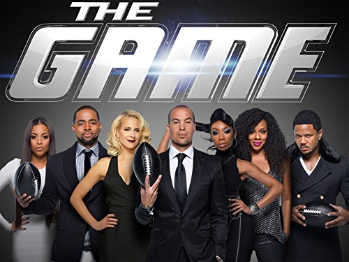 Amazon.com: The Game, Season 8: Amazon Digital Services LLC