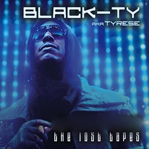 Black rose explicit by tyrese on amazon music amazon the lost tapes explicit stopboris Image collections