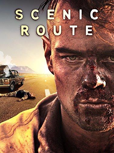 Scenic Route Film