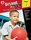 Beyond the Gym, Grade 1, Toby Sutton, 0768237815