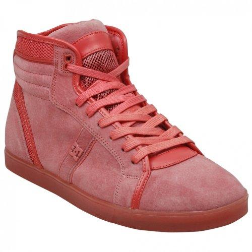 Sneaker Para Hombre Dc Xander L & D Para Hombre