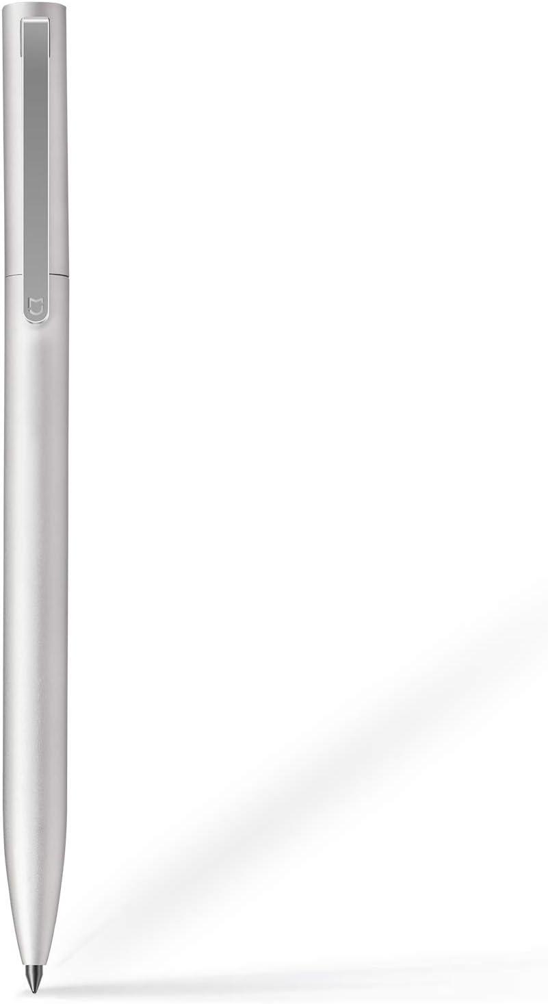 Xiaomi MI Aluminum Rollerball