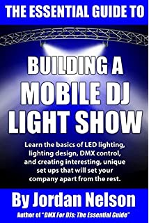 Amazon The Mobile DJ Handbook Second Edition How To Start