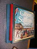 Gilbert and Sullivan and Their Victorian World, Christopher Hibbert, 0399118306