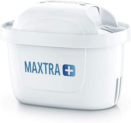 Haute Performance BRITA Cartouche Filtrante Filtre à eau pour Carafe MAXTRA