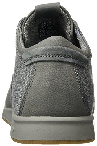 Herren Nerrawia Grey Grau Sneaker ALDO fdq7wf