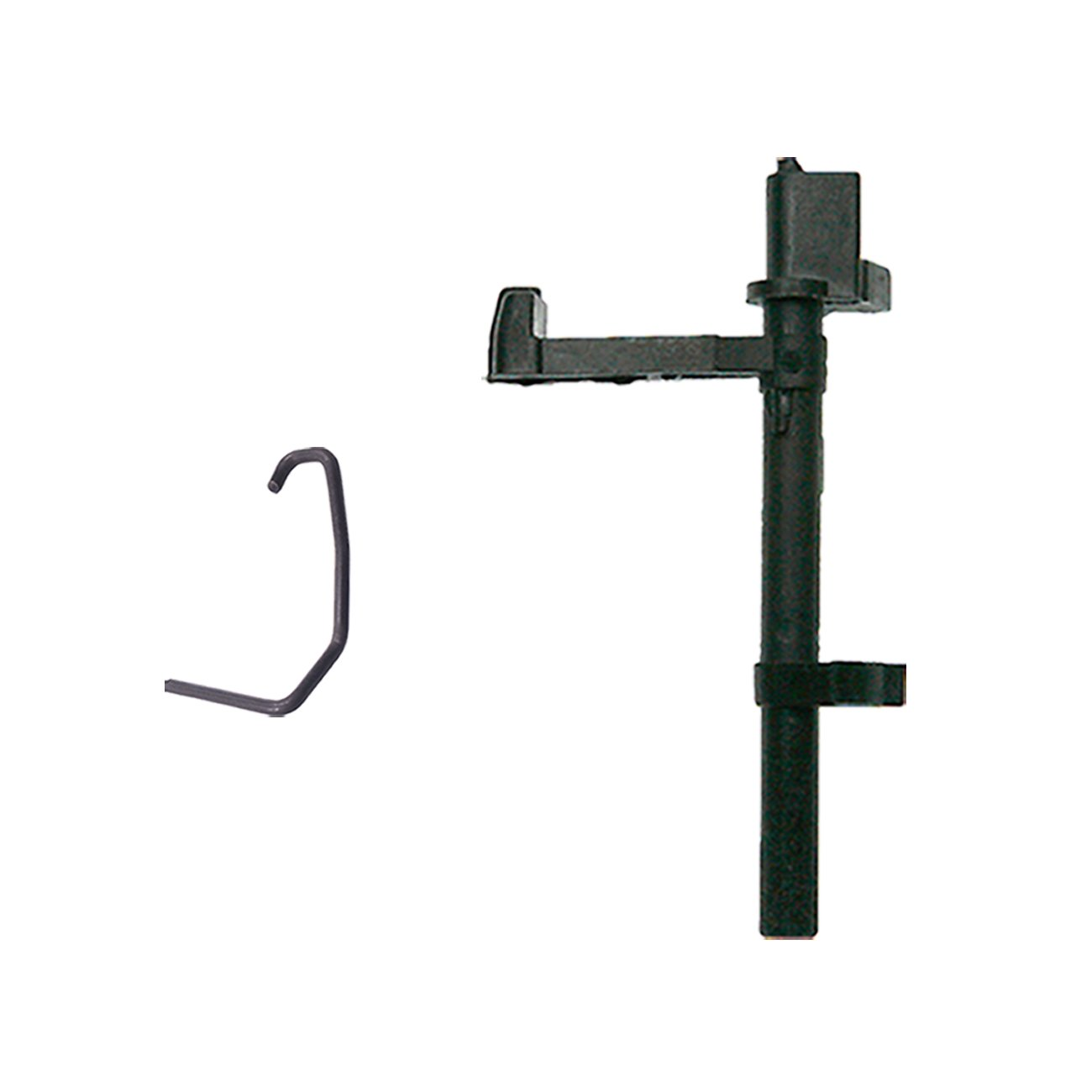 Amazon jrl new choke rod switch shaft fit stihl 017 018 ms170 amazon jrl new choke rod switch shaft fit stihl 017 018 ms170 ms180 chainsaw parts garden outdoor biocorpaavc Image collections