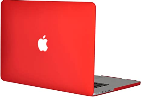 Laptop Notebook Carry Case Bag für Apple Macbook Schutz Hülle Schale Tasche Etui