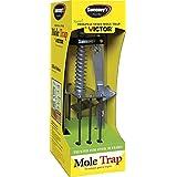 Sweeney's Mole Trap S9011